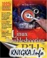 Книга Linux Troubleshooting Bible