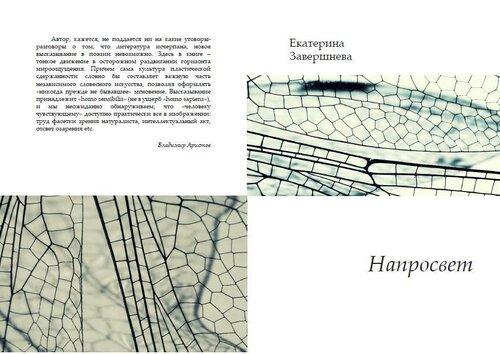 Naprosver_cover.jpg