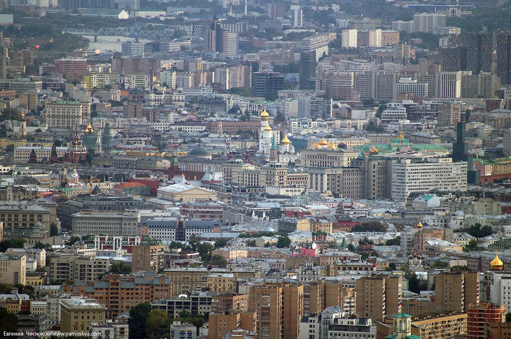 Осень. Башня. 01.09.15.40.Кремль..jpg