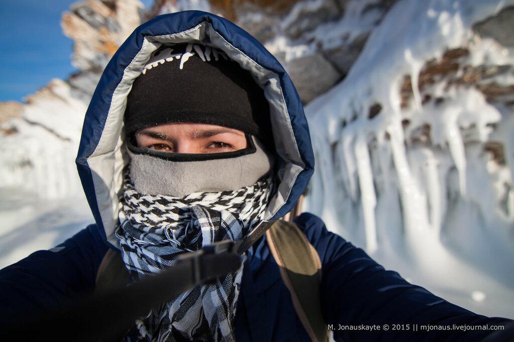 iceBaikal-3967.jpg