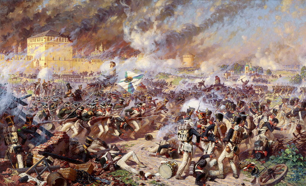 1812 battle.jpg