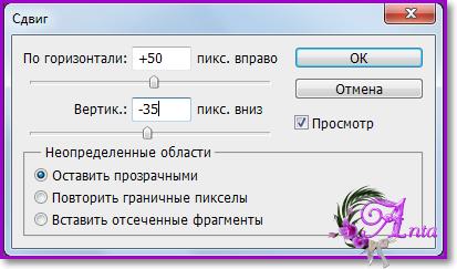Image 18.png