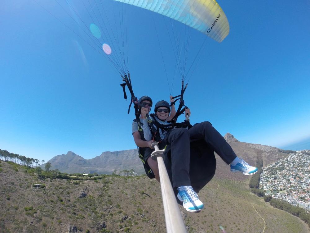 paragliding4.jpg