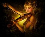 i_am_beauty_by_elenadudina-down-at-yapshow-9.jpg