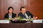 Фотоотчет Конференции 2014 года-117