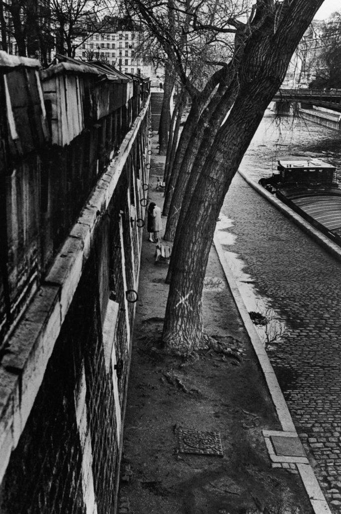 Paris n'existe pas, Peter Turnley4_1280.jpg