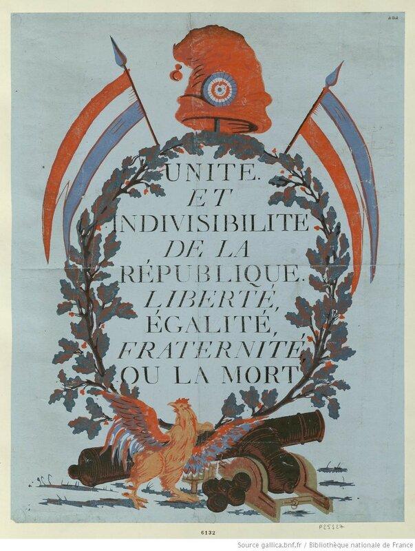 Французская революция