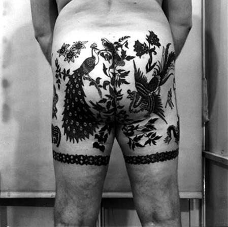 Перипетии проституции и секса в СССР. 1920-1991 г. ( 40 фото ) 18 + 22636052d044f8ebf98.jpg