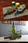 78418-Wine-Bottle-Gardens.jpg