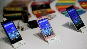 Производитель смартфонов Xiaomi - самая дорогая IT-компания