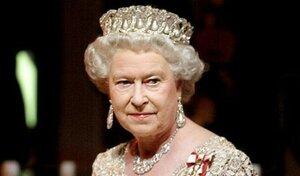 В Британии продают билеты на празднование 90-летия королевы