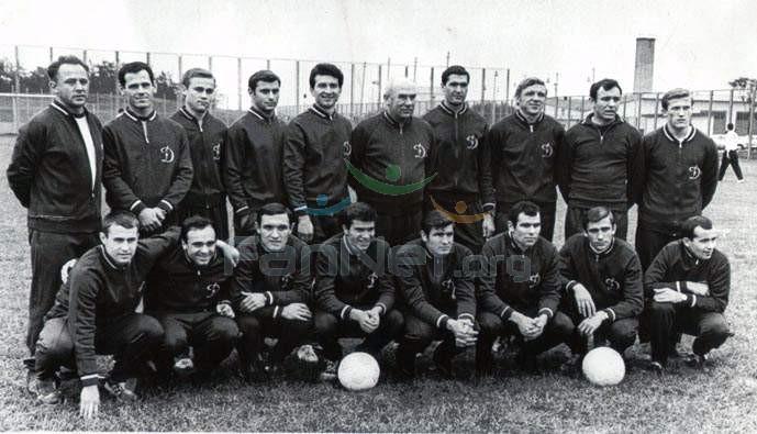 Динамо Киев 1968.jpg