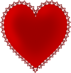 heart art v (4).png