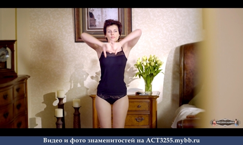 http://img-fotki.yandex.ru/get/15542/136110569.2e/0_14a19d_44268dfe_orig.jpg