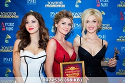 http://img-fotki.yandex.ru/get/15542/14186792.162/0_f67b1_cfc45706_orig.jpg