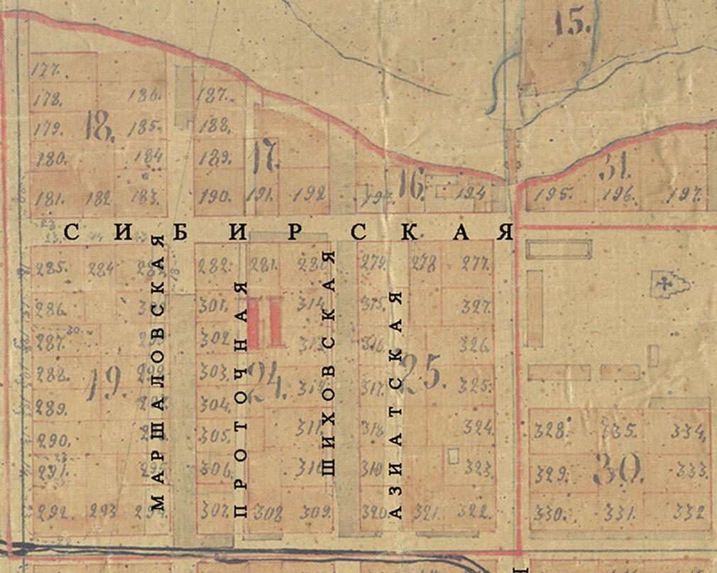 1873, улицы.jpg