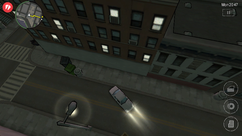GTA_CTW_for_Helpix_Ru_22.png