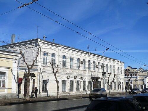Здание пенс. и пресс. админ 015.JPG