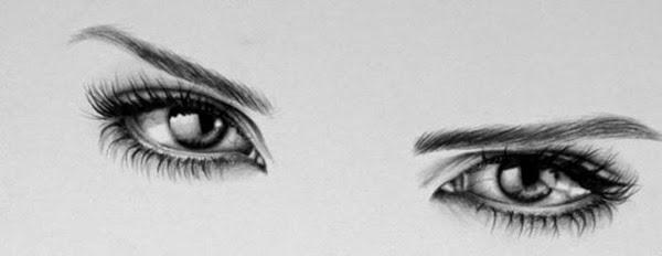 Илеана Хантер: Реалистичные карандашные рисунки 0 12d1c9 dc9e934d orig