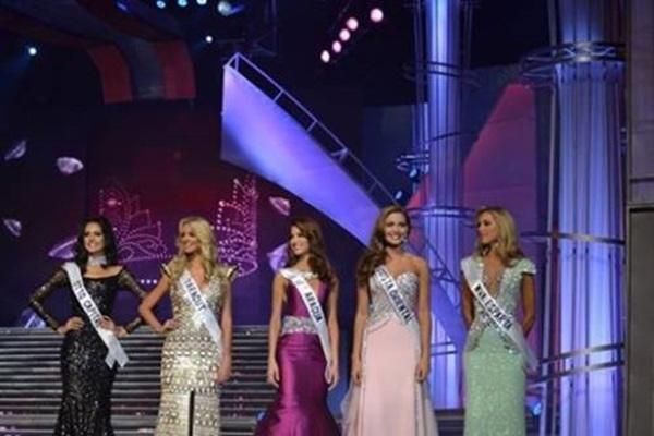Концерт в честь Мисс Венесуэла 2013 года 0 12c412 1e01268f orig