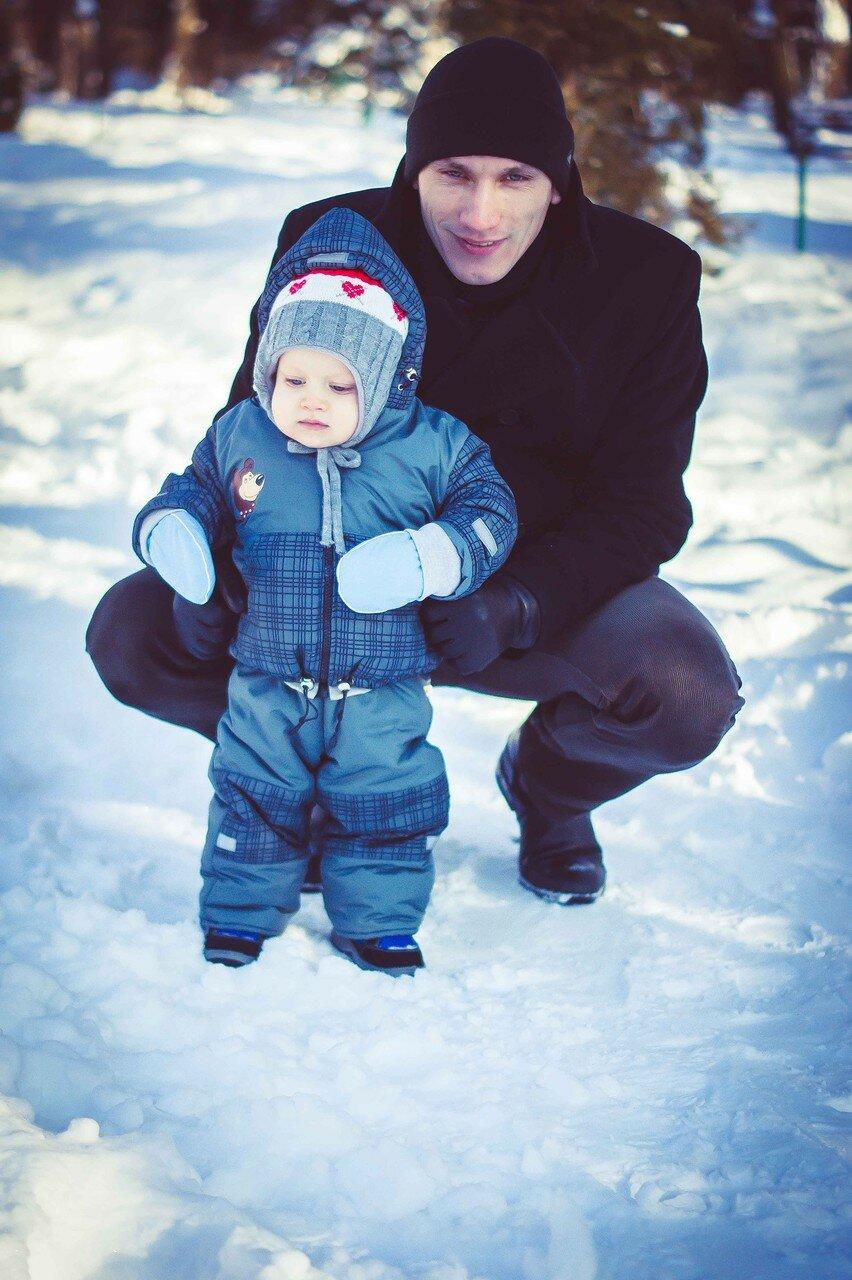 winter 2015-00448.jpg