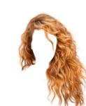 hair43.png