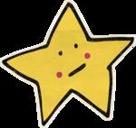 CSTEP_FishScraps-Etsy-Halloween-Star.png