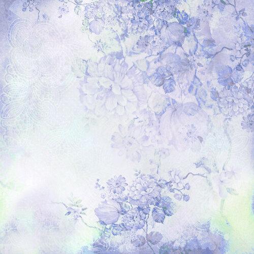 Kastagnette_CamelliaDreams_pp (13).jpg