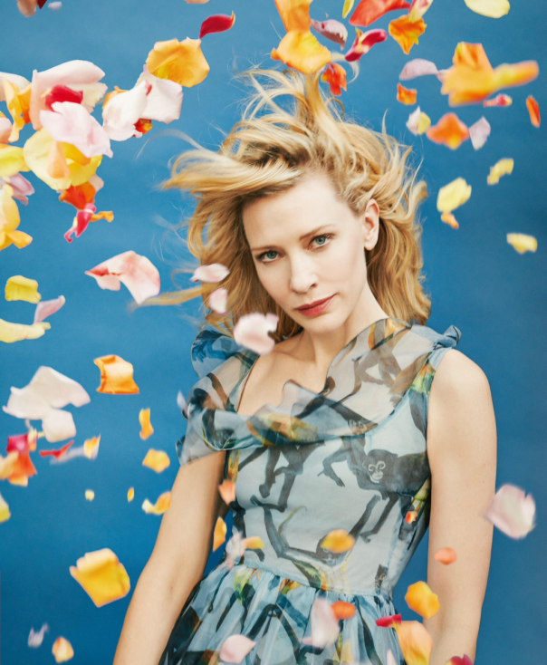 cate-blacnchett-by-ryan-mcginley-for-porter-magazine-6-winter-2014-4.png