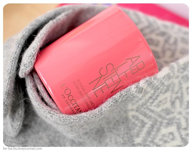 свеча-arlesienne-loccitaine-review-перчатки-baon-отзыв3.jpg