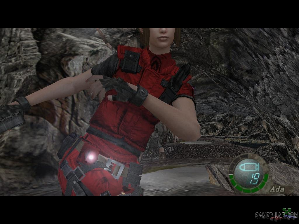 Claire Redfield to Assignment Ada 0_10cebd_399d1717_orig