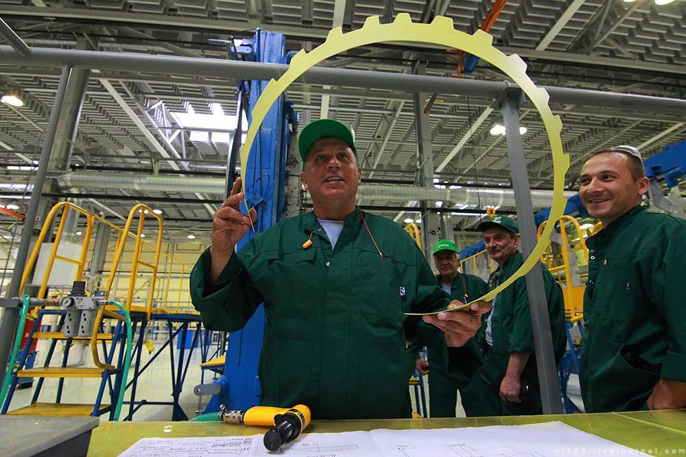 Planta de helicopteros Kazan 0_c34af_9ccfbc13_orig