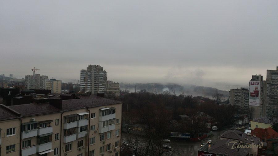 зимний-туман-2.jpg