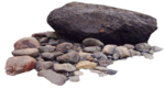 клипарт камни.png