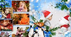 https://img-fotki.yandex.ru/get/15543/105938894.4/0_ef143_49677da0_M.jpg