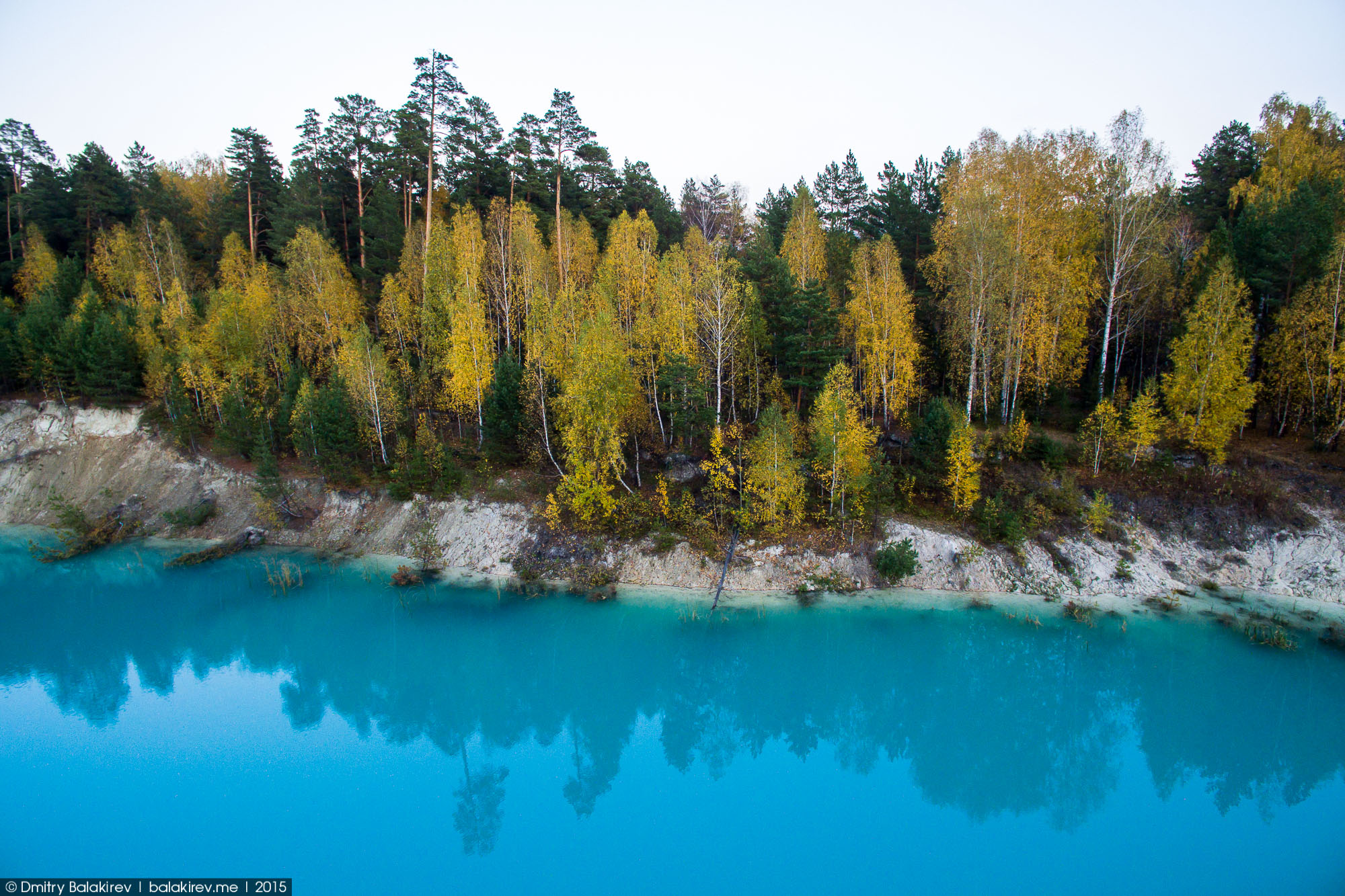 половину завяжите озеро кыштым челябинская область фото вид перца считается