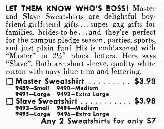 Master & Slave Sweatshirt_1280.jpg