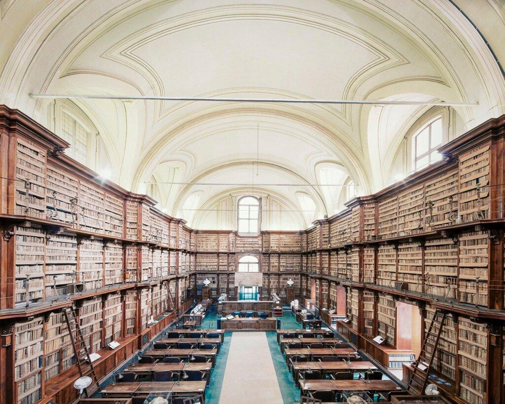 la Bibliothèque, Franck Bohbot5_1280.jpg