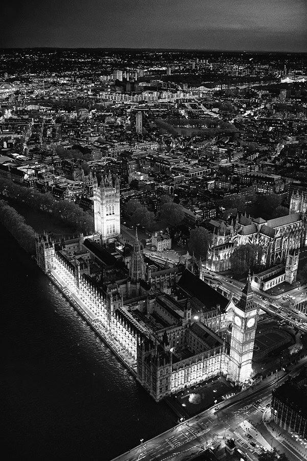 London calling, Cameron Davidson0.jpg