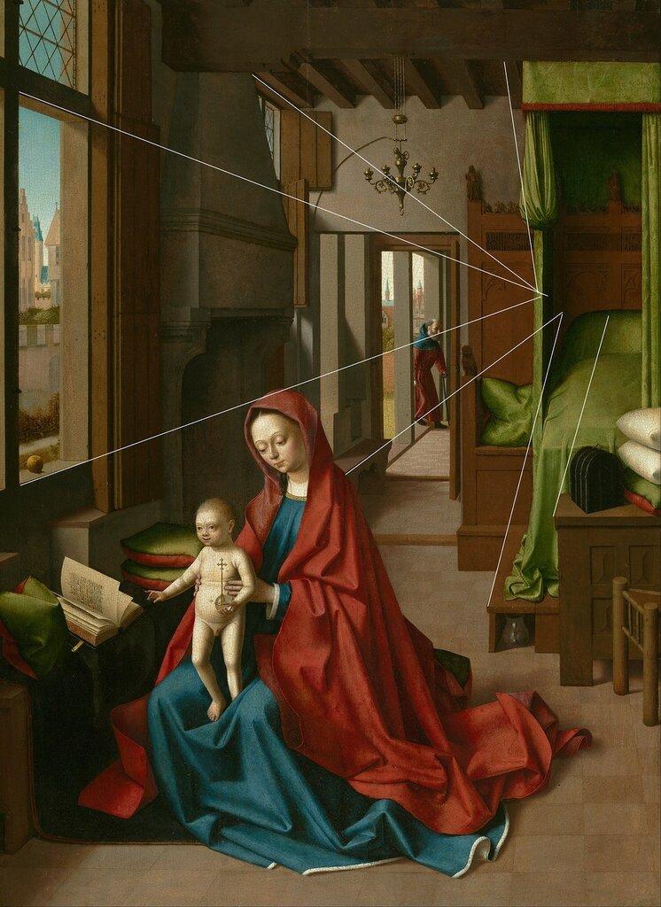 Petrus_Christus_-_Virgin_and_Child_in_a_Domestic_Interior_-_Google_Art_Project.jpg