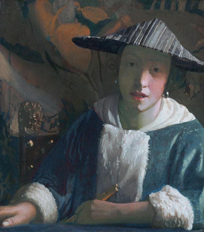 Johannes_Vermeer_-_Girl_with_a_flute_(c_1665-1670).jpg