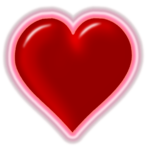 heart artа (11).png