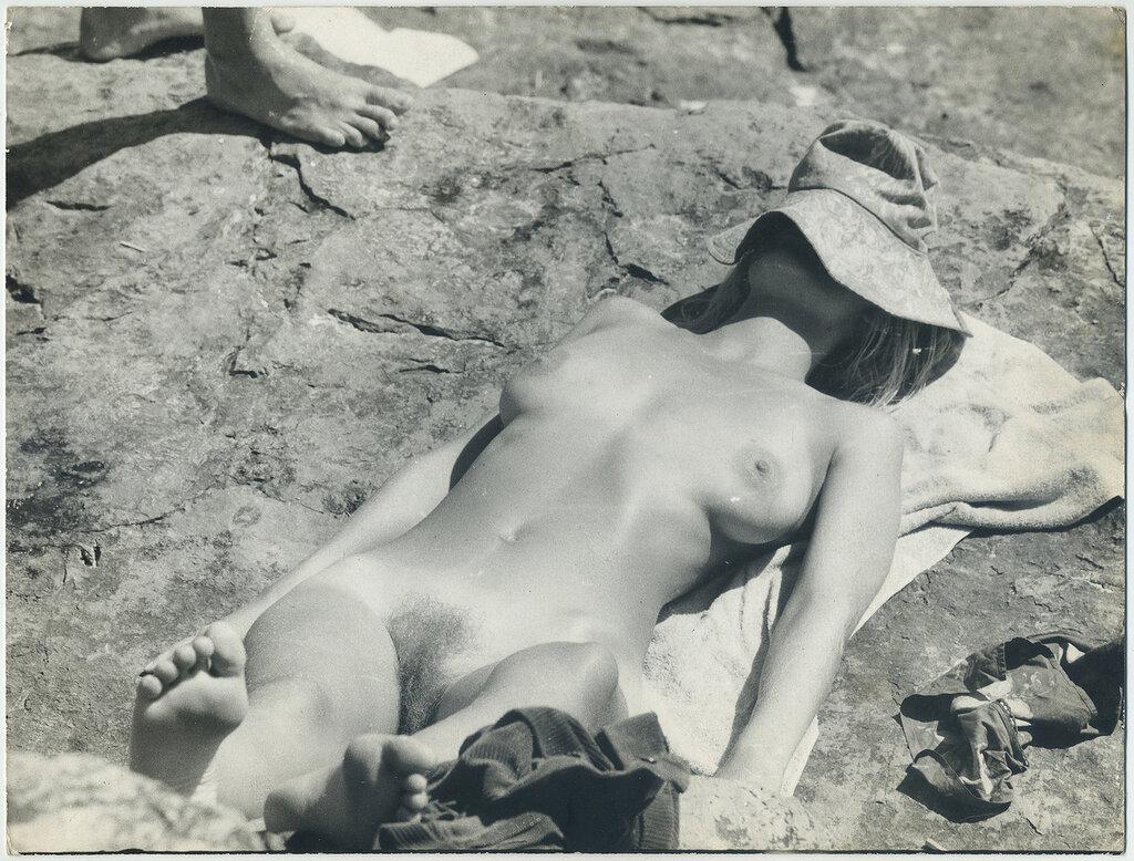 Prodotto in Italia 1  Beach (59).jpg
