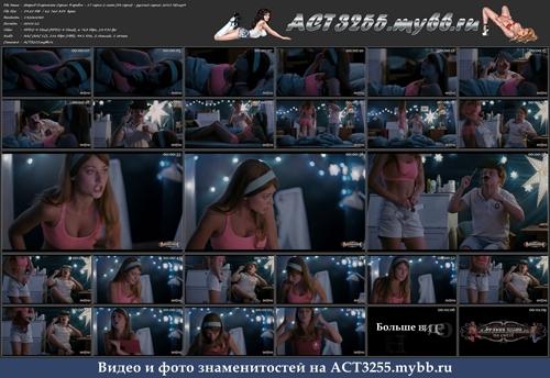 http://img-fotki.yandex.ru/get/15543/136110569.2a/0_144d2b_ad24dd48_orig.jpg