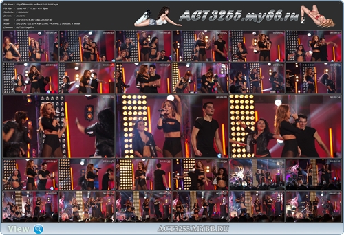 http://img-fotki.yandex.ru/get/15543/136110569.3/0_13eeca_14a75e46_orig.jpg