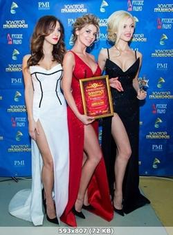 http://img-fotki.yandex.ru/get/15543/14186792.162/0_f67af_d53dd8f8_orig.jpg