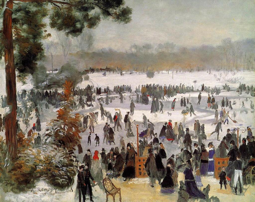 Skaters in the Bois de Boulogne, 1868.jpeg