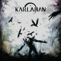 Karlahan > Exile (2015)