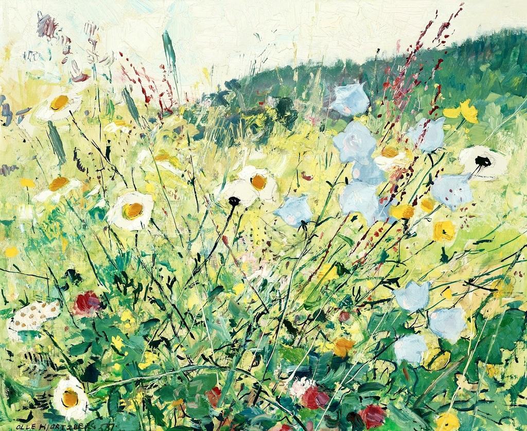13-1957_Луговые цветы_46 x 55_д.,м._Частное собрание.jpg