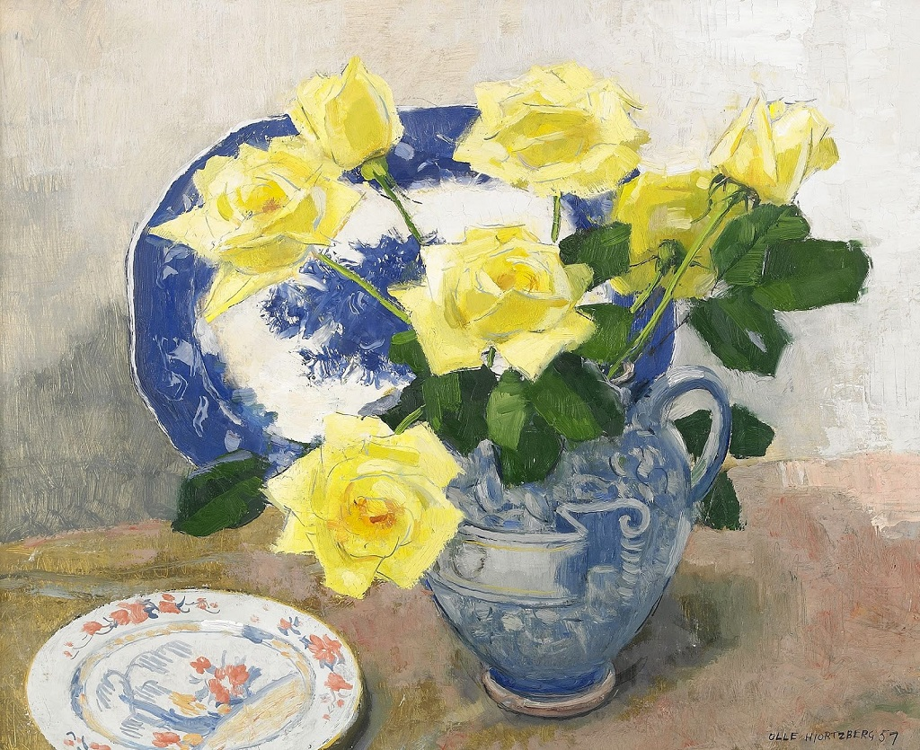 28-1957_Натюрморт с желтыми розами_50 x 60_д.,м._Частное собрание.jpg